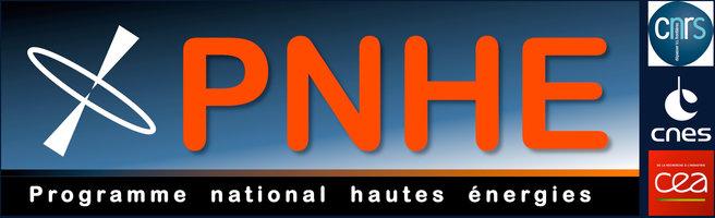 pnhe_logo_2.jpg